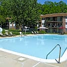 Randolph Square Apartments - Rockville, Maryland 20852