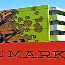 The Mark - Tempe, Arizona 85281