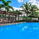 The Place Apartments - Tampa, FL 33606
