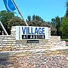University Village at Austin - Austin, TX 78741