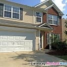 4 bed home in Holly Mill Village with Hot Tub! - Canton, GA 30114