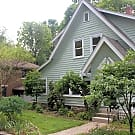 3 Bedroom just South of Campus - Bloomington, IN 47401