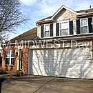Beavercreek 3 Bedroom 2.5 Bath Home - Dayton, OH 45431