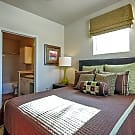 Grand River Canyon Apartments by Cortland - Colorado Springs, CO 80920