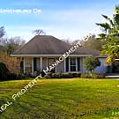Nice Home In Denham Springs - Denham Springs, LA 70706