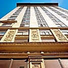 Midtown Towers - Pittsburgh, PA 15222