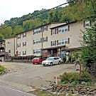 Chesterfield Apartments - Charleston, WV 25304