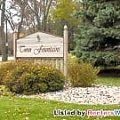 PRIME 1 BED 1 BATH CONDO WITH IDEAL LOCATION! - Saint Louis Park, MN 55426