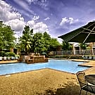 Stone Creek Apartments - Tuscaloosa, Alabama 35404