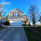 12448 Stowe Acres Dr - PENDING LEASE - Charlotte, NC 28262