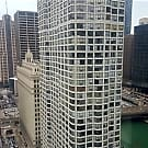 2 br, 2 bath Apartment - 440 N Wabash Ave, #3411 - Chicago, IL 60611