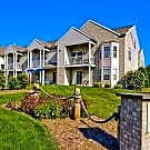 Lake Pointe Apartments - Madison, WI 53704