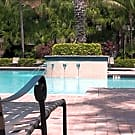 Promenade at Wyndham Lakes - Coral Springs, Florida 33076