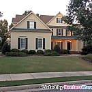 Amazing Home in Hamilton Mill - Dacula, GA 30019