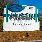 Anson At The Lakes - Charlotte, NC 28210