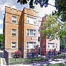 7955 S Bishop- Pangea Real Estate - Chicago, Illinois 60620
