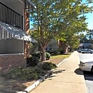 Parkway Place Apartments - Columbus, GA 31907