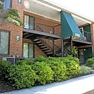 Manassas Meadows Apartments - Manassas, Virginia 20110