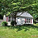 For Rent-4bed/1bath in Annapolis - Annapolis, MD 21403