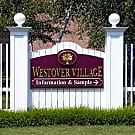Westover Village Apartments - Jeffersonville, PA 19403