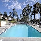 Forest Park Apartments of Fletcher Hills - El Cajon, California 92020