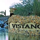 BB Living at Vistancia - Peoria, AZ 85383