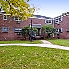 Westfield Manor Apartments - Westfield, NJ 07090