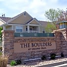 Wonderful 2 Bed/2 Bath Condo in the Broadlands. - Broomfield, CO 80023