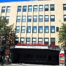 254 College Street Apartments - New Haven, CT 06510