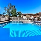 Canyon Village Apartment Homes - Anaheim, CA 92807