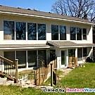 Lower Level 2BD/1BA Duplex in Ramsey Available... - Ramsey, MN 55303