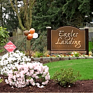 Eagle's Landing - Everett, WA 98204