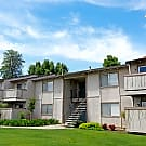 Plaza Apartments - Fresno, CA 93710
