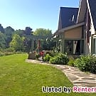 This one is a stunner - it even has a movie... - Somerset, WI 54025
