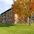 Rosewood Apartments - Round Lake, IL 60073