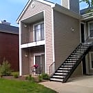 East Chase - Louisville, KY 40220