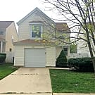 Come see this beautiful home in Florrisant-1267... - Florissant, MO 63031