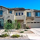 A lovely Home beside Power Ranch - Queen Creek, AZ 85142