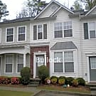 Norcross: Private Town Home Community - Norcross, GA 30093