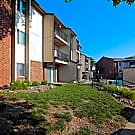 Place 72 Apartments - Omaha, NE 68124
