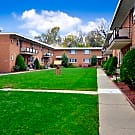 Alpine Court Apartments & Townhomes - Stratford, NJ 08084