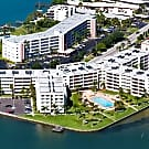 Waters Pointe - Saint Petersburg, Florida 33707