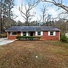 Property ID # 9828015989 - 3 Bed / 1 Bath, Atla... - Atlanta, GA 30315