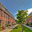 Fairview Village - Camden, NJ 08104