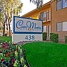 Casa Marin - Tucson, AZ 85705