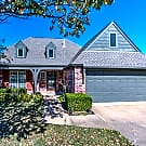 2 WEEKS OF FREE RENT! 3 Bedroom 2.5 Bath with B... - Jenks, OK 74037