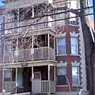 Vine Apartments - Hartford, CT 06120