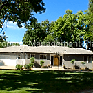 Old Fig Garden Beautiful 3 Bedroom Santa Ana & Gle - Fresno, CA 93704