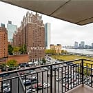 Large renovated 2 bedroom apartment with balcony & - New York, NY 10016
