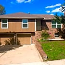 1/2 Off 2nd Month Renovated and Charming in Ray... - Raymore, MO 64083